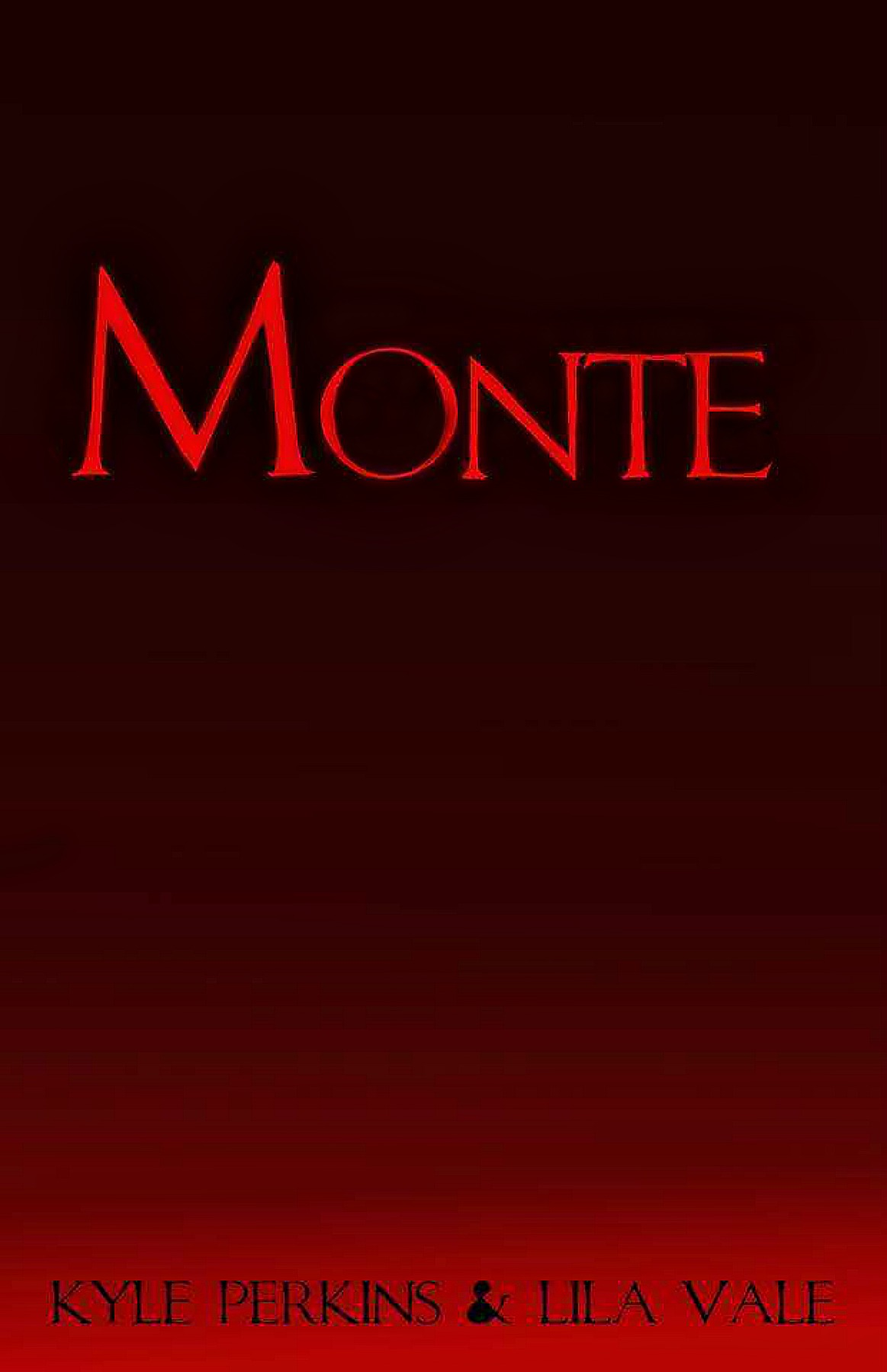 Monte is Live