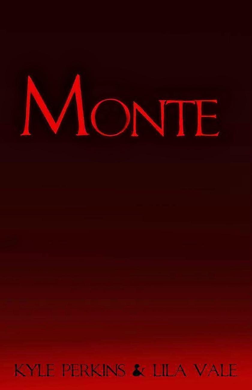 Monte Cover pic