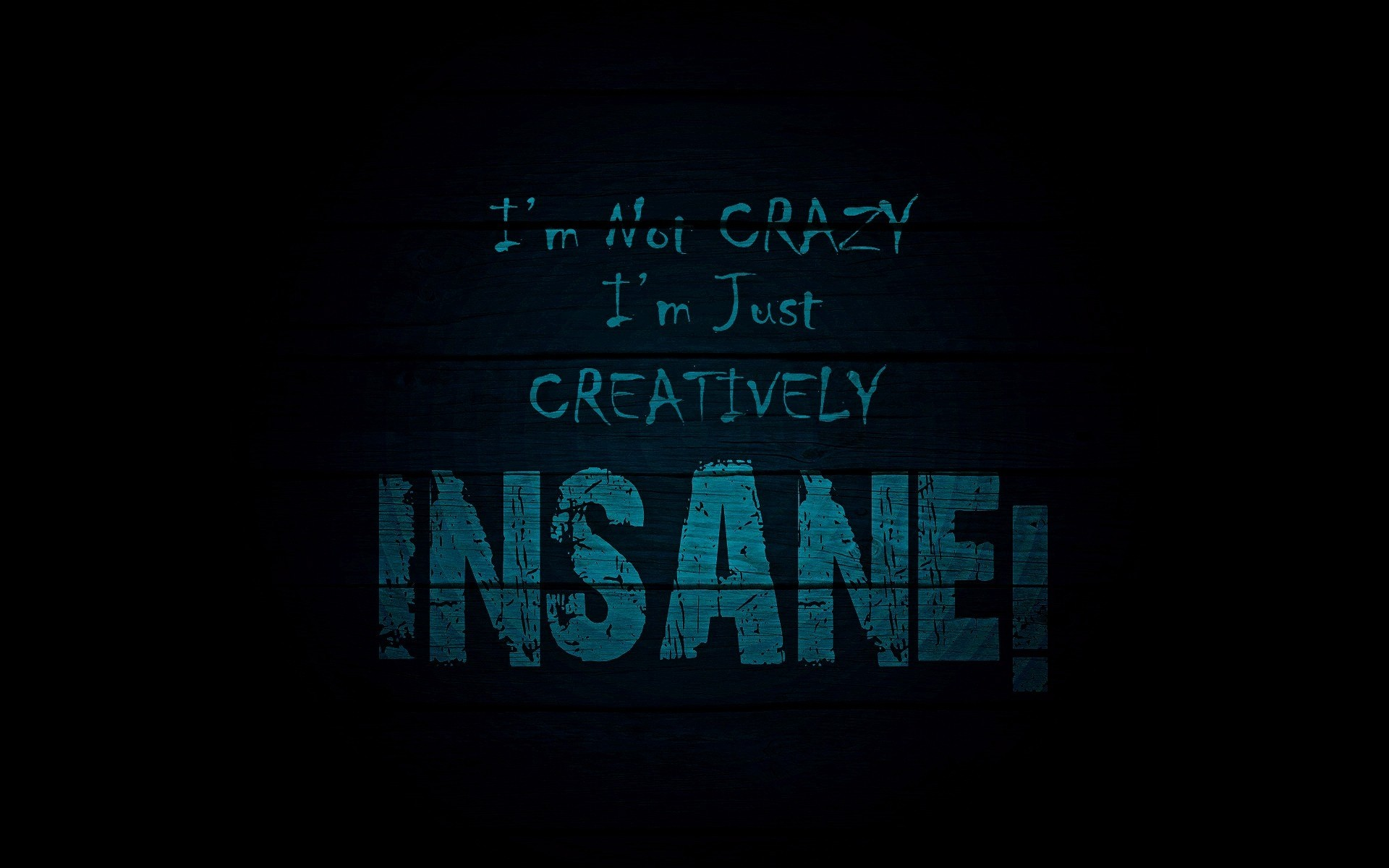 creatively_insane_w1