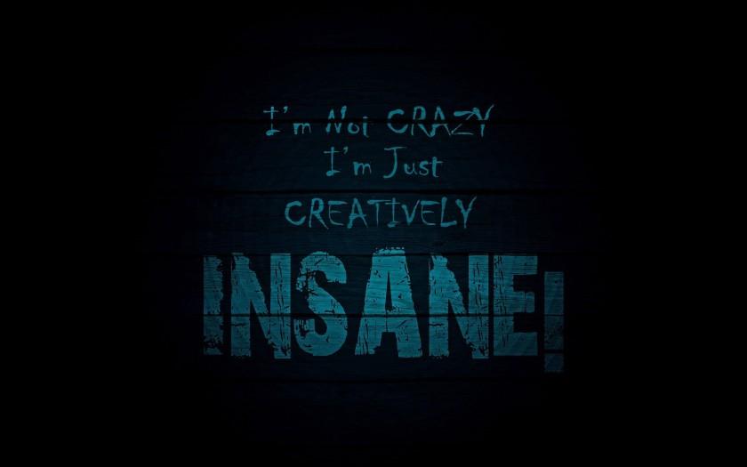 creatively_insane_w1