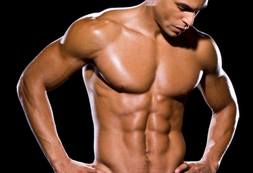 Abs-Diet-Workout-Schedule.jpg