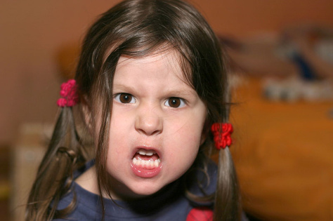 angry-face-girl-2-474x315