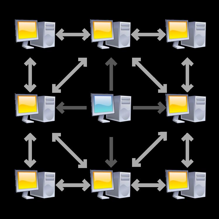 BitTorrent_network.svg