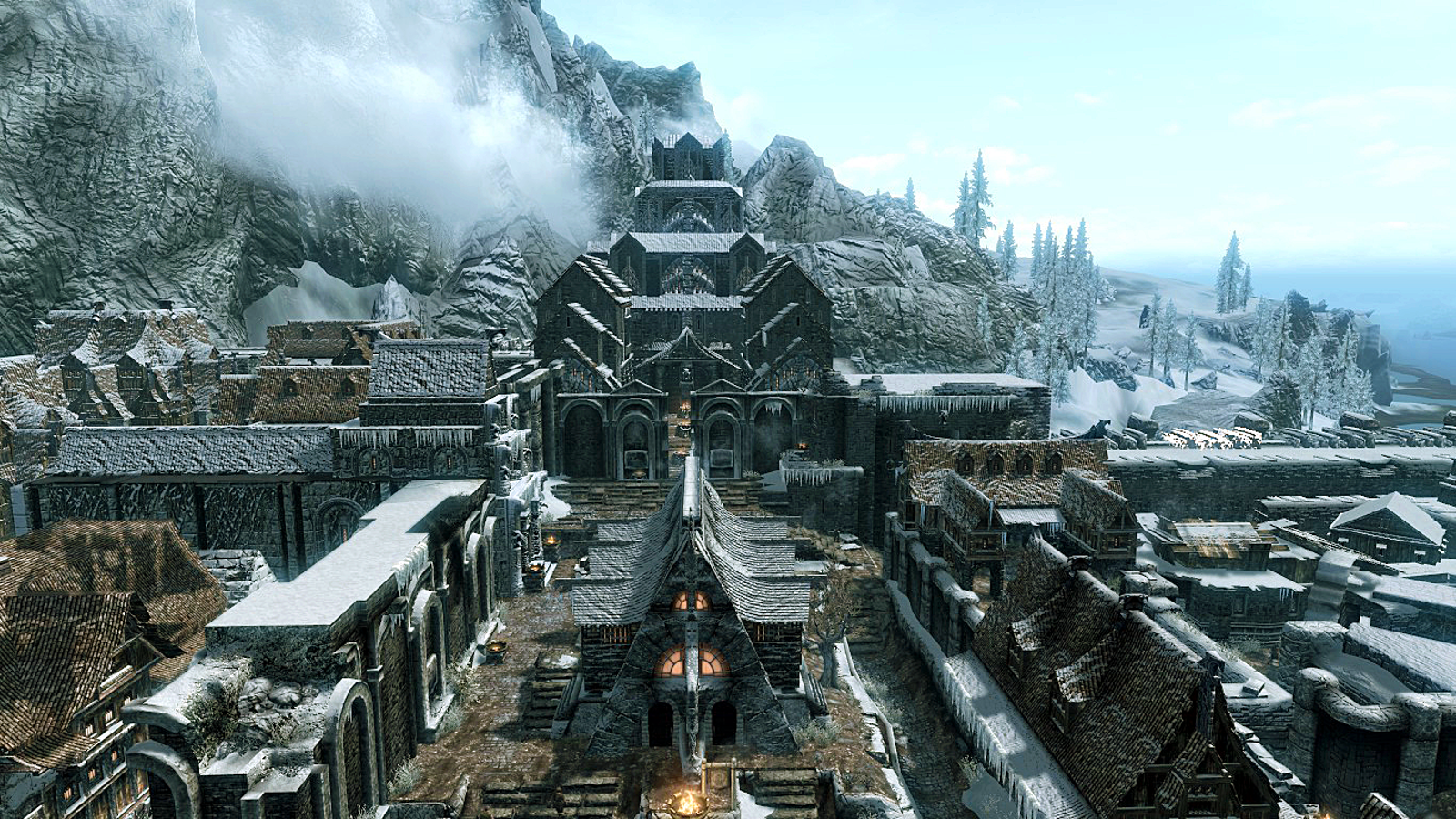 Windhelm_Skyrim.png