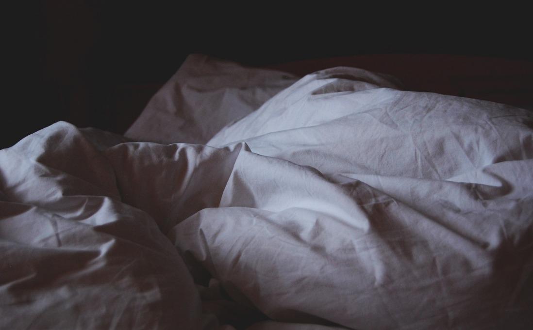 SLEEPSTUDY